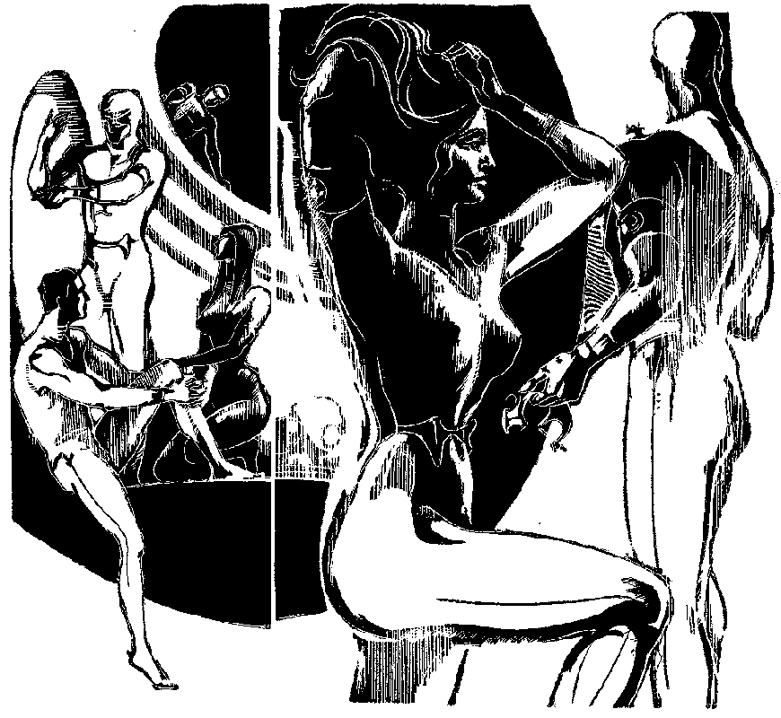 http://noogen.su/galerei/chb/101.png